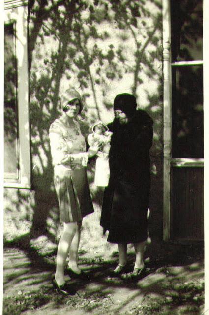 boweneleanormotherellenaustindaughtermary1929