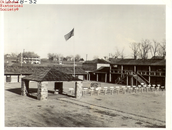 fort-gibson