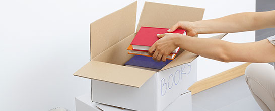 header-image-packing-guides-02