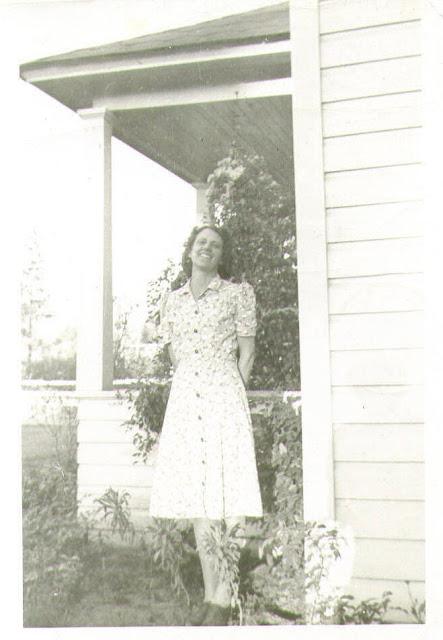 pinkerton-annabelle1945