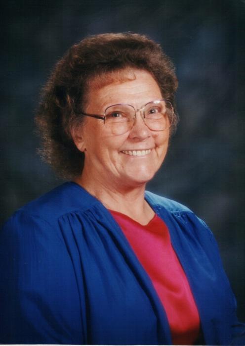 abramsvirginia1998