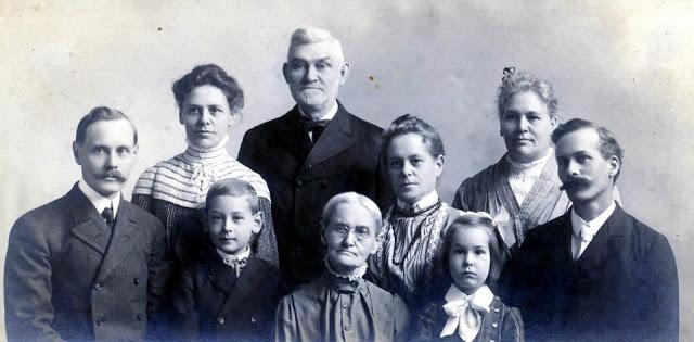 pinkertonfamily1905