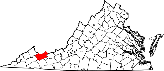 800px-Map_of_Virginia_highlighting_Tazewell_County.svg