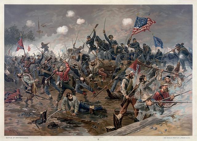 civil-war-74010_640