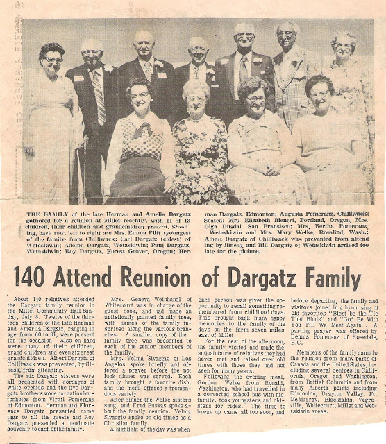 dargatzreunionnews 001