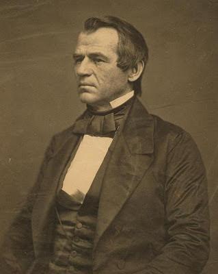 johnsonandrewpresident2