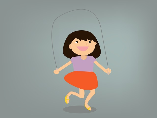 rope-jumping-1639527_640