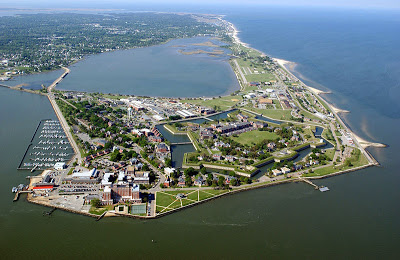 800px-Fort_Monroe_Aerial