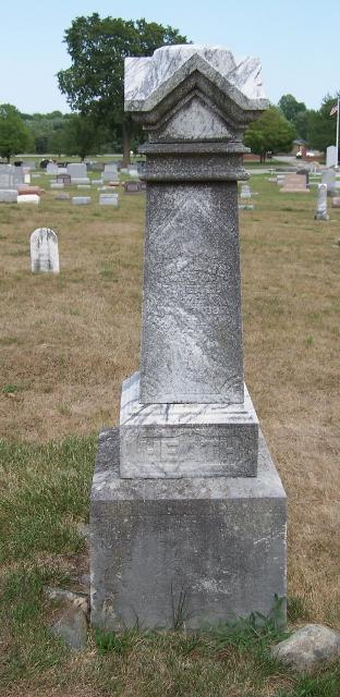 perdieuamelia_headstone