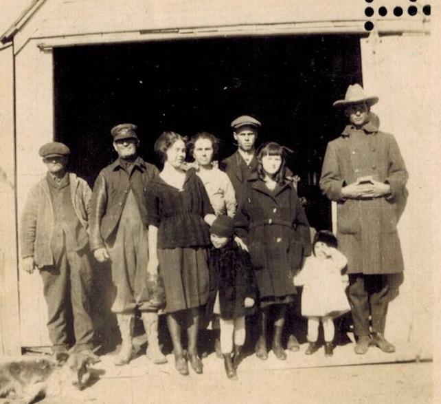 bowenfamily.jpg (642×587)