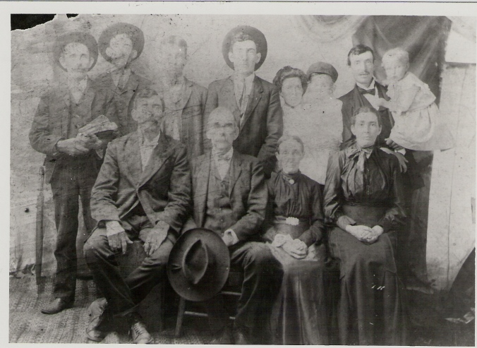 GeorgeJemimafamily1908