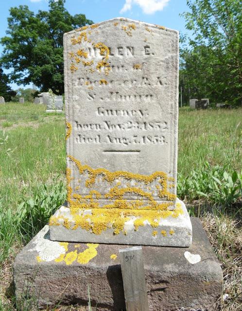 gurneyhelene_headstone
