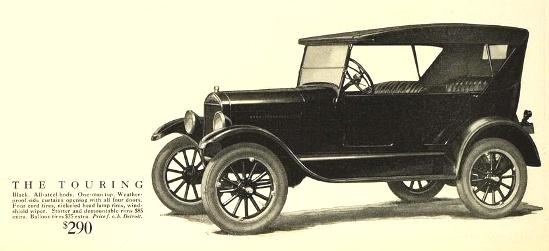 1926-Ford-Touring