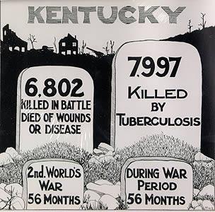 Kentucky_TB