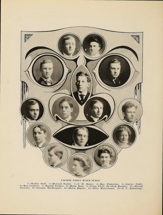 pinkertonroydavid1910universityofwashingtonyearbook6