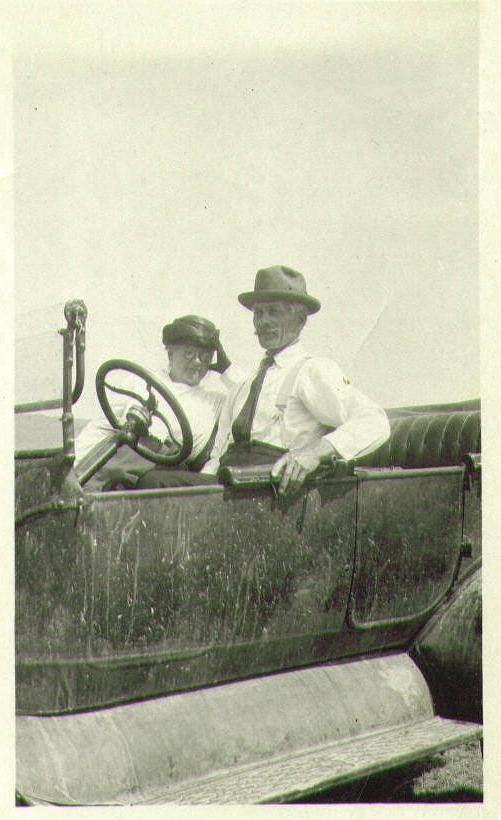 PinkertonWillBrnAgnes1921