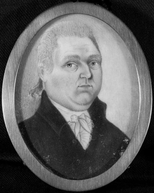 Samuel_Hitchcock_(1755-1813)
